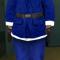 Santa Claus - Wal
