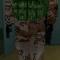 SWAT Desert Sniper