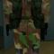 SWAT State Trooper