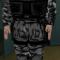 SWAT Urban Police