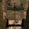 Arab Commando