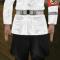 Himmler - White