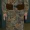 Woodland Sniper