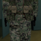 U.S. Infantry Sniper