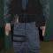 Stargate - Soldier 2B