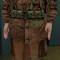 101 Airborne - Corp. Liegbott