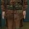 101st Airborne - Lt. Speirs