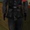 Elite NCO