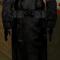 Venom Guard