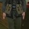 Wehrmacht NCO