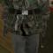 Wehrmacht Gebirgstruppe Lucas