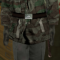 Wehrmacht Gebirgstruppe Normal