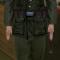 Wehrmacht Soldier Blaudivision