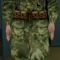 173d Marine Trooper