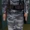 8th Urban Ranger - Sniper
