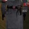17SS Gestapo