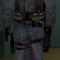 Resident Evil - Umbrella Agent 1
