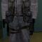 Resident Evil - Umbrella Agent 2