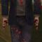Virus Zombie 1