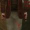 Virus Zombie 2