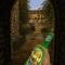 Beer Bottle Nades