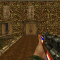 Dutch Sniper