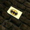 Batman Health Pack