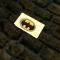 Batman Health Pack