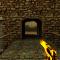 Colt45 Hellfire