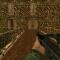 M16A2 (1)