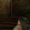 G36 S-Machine Gun