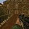 M24 Tactical Camo