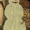 Snowman - Allied