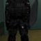 SWAT Riot
