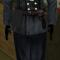 U-Boat Officer