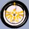 Legend of Zelda - Compass