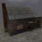 House (Maison) 01