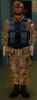 101st Airborne New - Helmet