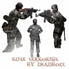 Elite Terrorist