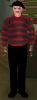 Freddy Krueger (1)