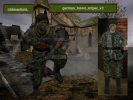 Forest Sniper V2