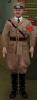 Hitler 01