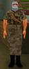 Islamic Terrorist 2