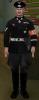 Himmler - Black