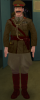 General Melchett