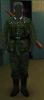 Forest Sniper