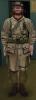101st Airborne Helmet