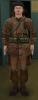 101st Airborne - Col. Sink