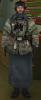Luftwaffe Falschirmjager