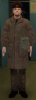 British General (1)